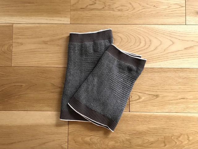 分厚いアウターは不要!寒い日でも暖かく着ぶくれしないオススメの冬小物5選