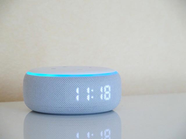 """音楽や天気予報だけじゃない!スマートスピーカー「Echo & Alexa」のおすすめ機能は""""買い物リスト"""""""