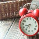 時間管理アプリって効果あるの? 2つのアプリを活用してわかったこと