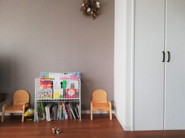 100均ワイヤーネットのDIY5選!低予算で便利家具ができました。