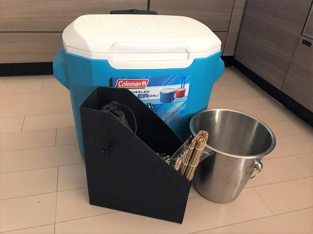 セオリーどおりなのに片づかないのはなぜ? 使いやすいキッチン収納法を見つける3つのポイント