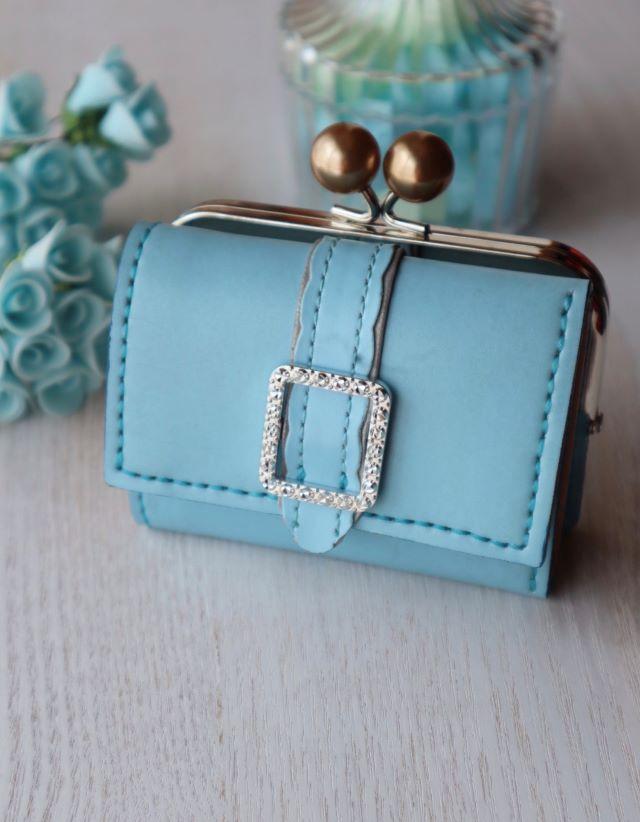 捨てられない使い終わったランドセルは、財布にリメイクして再び使えるアイテムに