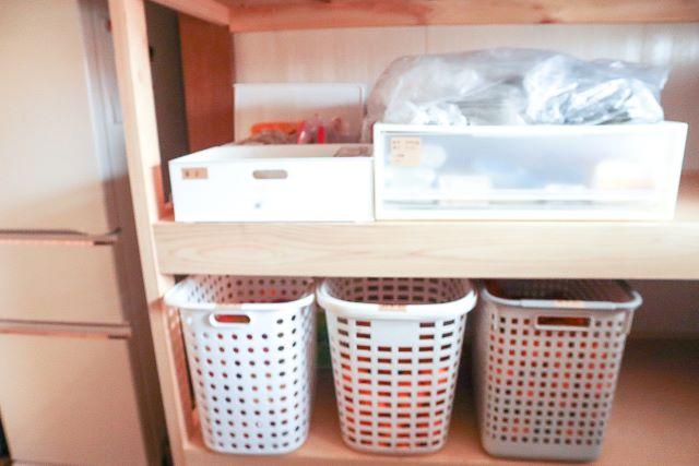 納戸をスッキリ片づけたい!(3) 完璧じゃなくてもOK、片づけてみたからわかった「収納の見直し」の大切さ