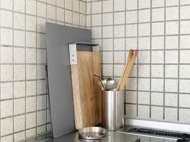 【食器のオープン収納】ほこりは気になる?スチールラックで傷つかない?よくある疑問に答えます