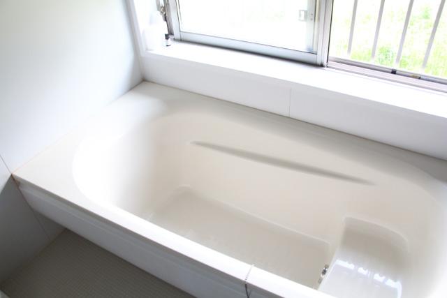 お風呂のフタ、本当に必要? 手放してみてわかった5つのメリット