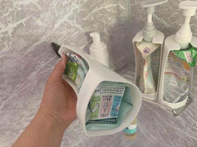 ヌルヌル、カビ、油断できないお風呂掃除を簡単にする前に考えておきたい3つのポイント
