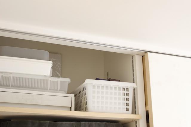 捨てられない思い出の空き箱は、素材で分ける!管理しやすいシンプルなルール