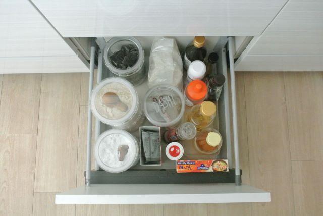 ロングセラー保存容器「チャーミークリアー」のイチオシポイントと弱点解消法
